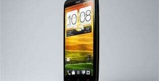 htc-one-x+-official