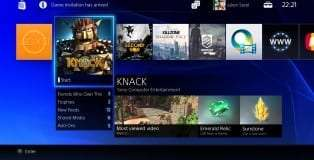 playstation-4201302-27-13001