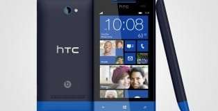 WP-8S-by-HTC-Atlantic-Blue-3viewswtmk1