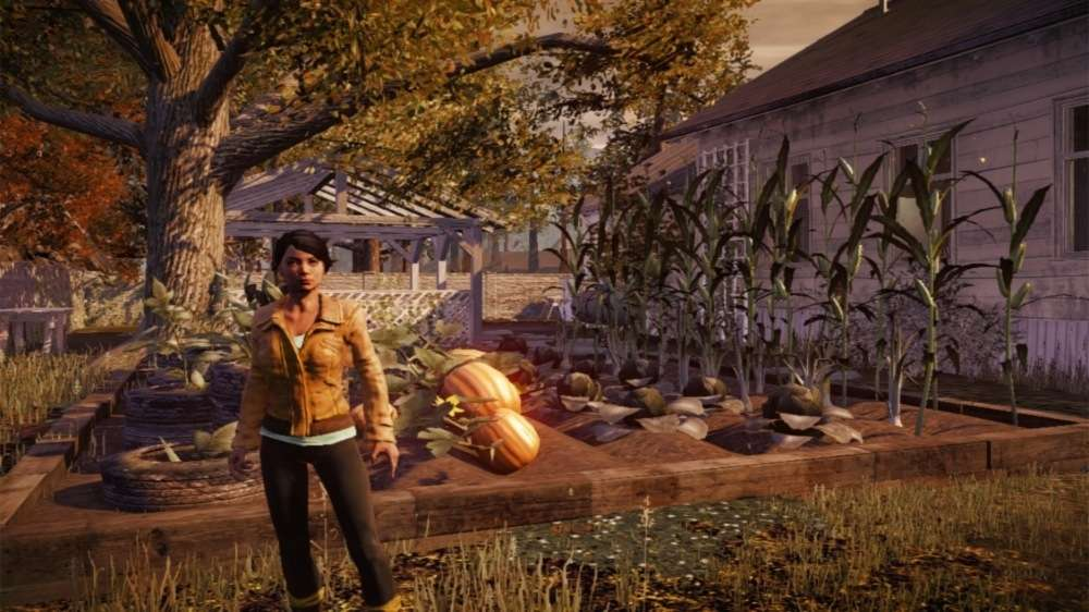 State Of Decay Review The Apocalypse Shouldn 39 T Be This