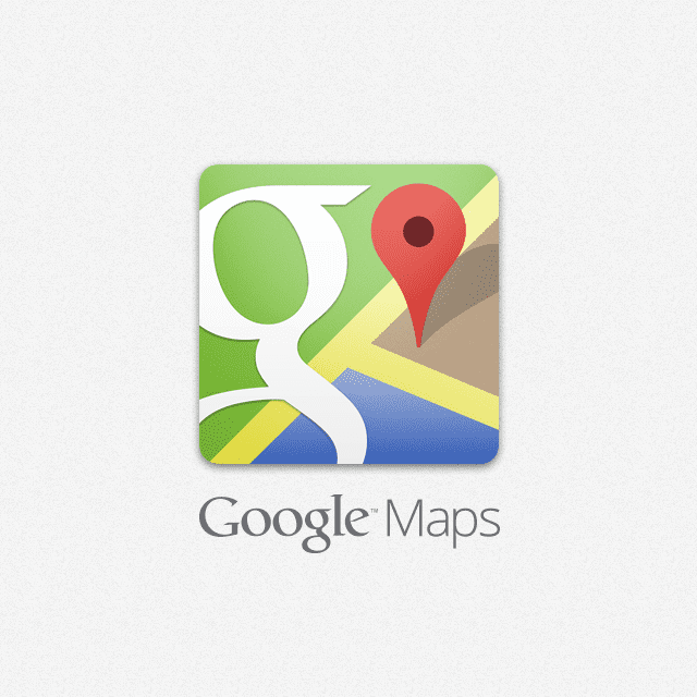 google map logo mb8t3qqc. Black Bedroom Furniture Sets. Home Design Ideas