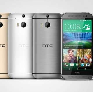 HTC announces August 19th event, HTC One with Windows Phone expected