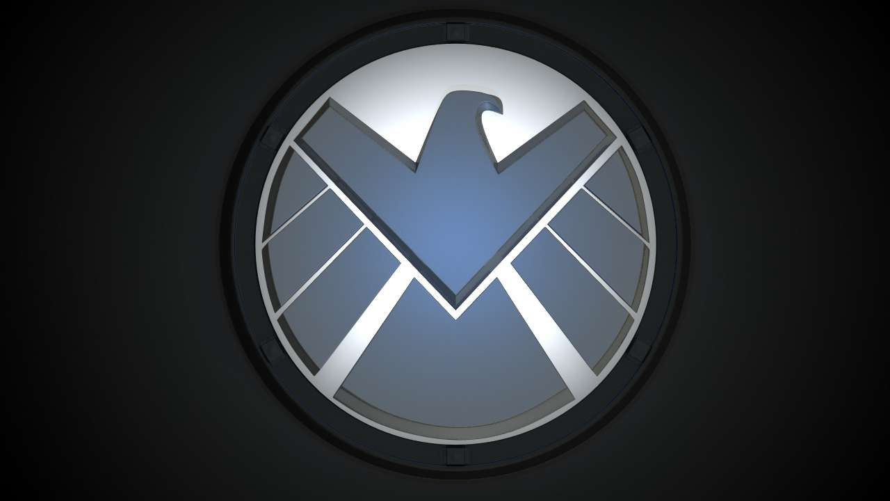 "Marvel's Agents of S.H.I.E.L.D.: ""Turn, Turn, Turn ..."