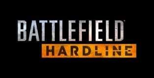 Battlefield Hardline Review TheEffect.net Ireland