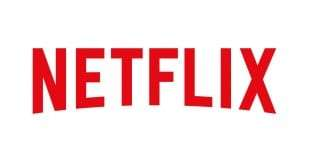 Netflix_Logo_Digital+Video