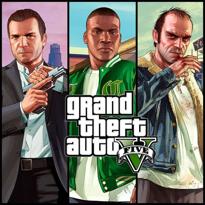how to change character appearance in gta 5 xbox one