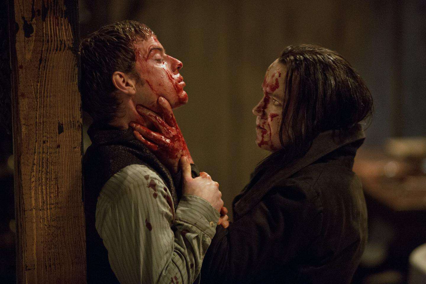 the warping and downfall of victor frankenstein The creator of the monster, victor spends most of the novel trying to defeat the  monster victor is the oldest son of alphonse and caroline beaufort frankenstein.