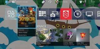 PS4 Update 2.0 – What's coming?