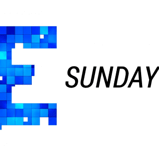 The Sunday Effect #3 – The Magic Number
