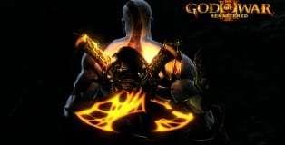 god-of-war-iii-remastered-screen-19-ps4-us-16jun15