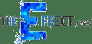 TheEffectDotNet